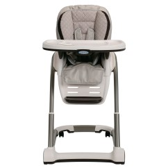 Graco 4 In One High Chair Instructions Pink Office Chairs South Africa The Best Of 2016