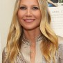 Gwyneth Paltrow Goes Makeup Free For 44th Birthday