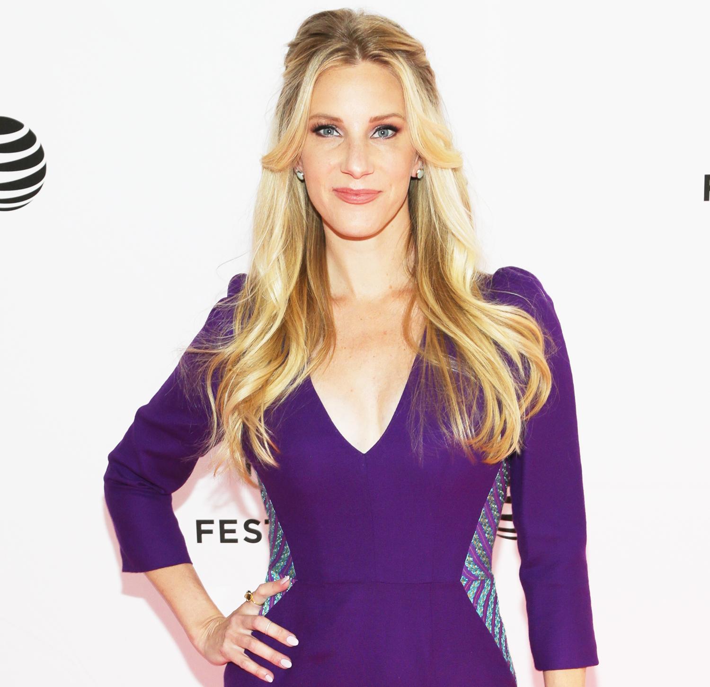 Celebrity Heather Morris nudes (44 photos), Sexy, Bikini, Boobs, legs 2019