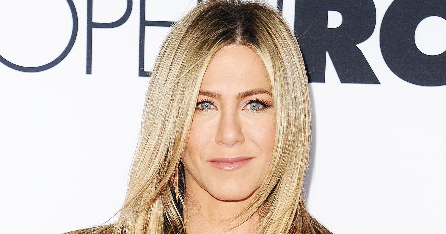 How Jen Aniston Reacts To Brad Pitt, Angelina Jolie Split. Virginia Beach Psychiatric Center. Business Insurance Nashville Tn. Conference Call Scheduler Compair Cell Phones. Landscape Scheduling Software