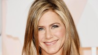 Jennifer Anniston Taco Cleanse