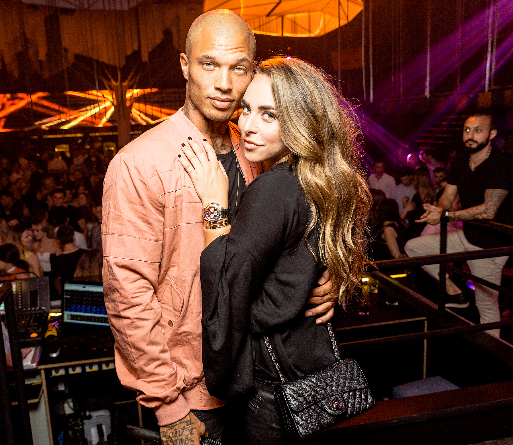 Celebrity Chloe Green naked (27 foto and video), Topless, Fappening, Instagram, braless 2018
