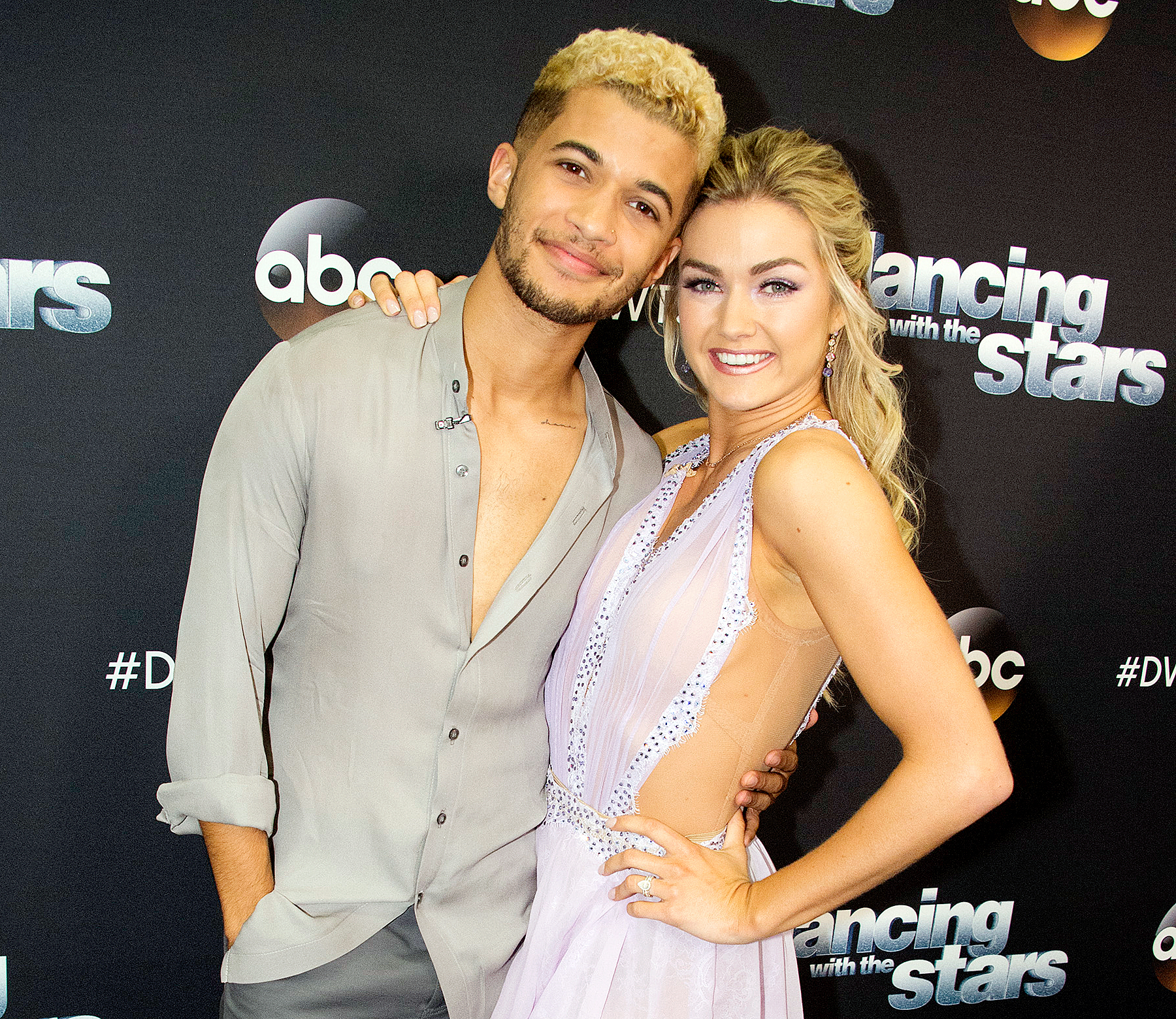Young Lindsay Arnold naked (78 photo), Ass, Sideboobs, Twitter, panties 2017