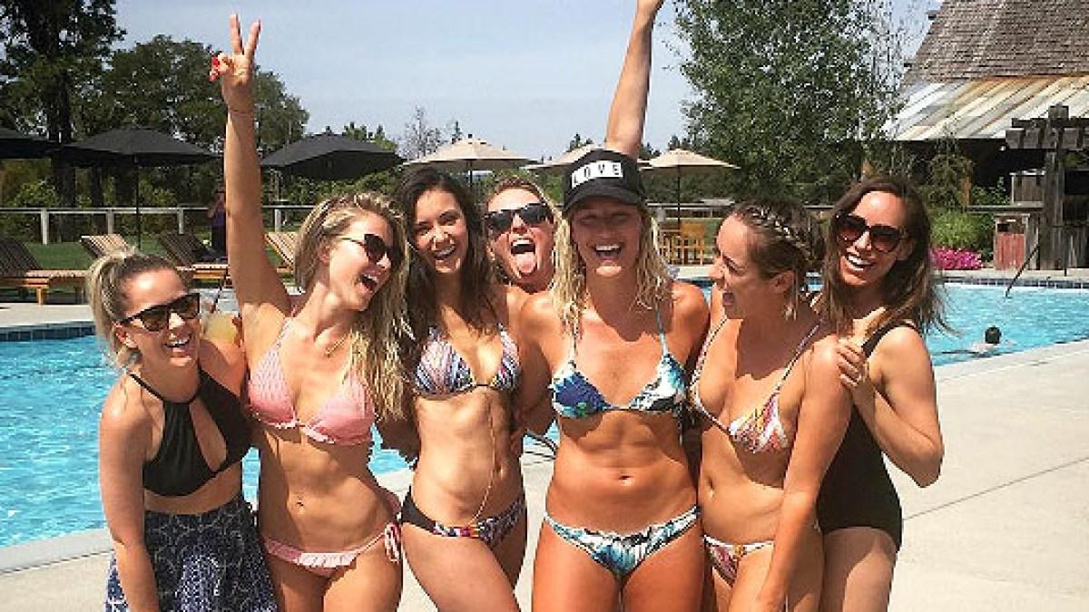 Amy Shira Teitel Nude joey pearlingi on flipboard