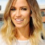 Kaitlyn Bristowe Explains Her Dwts Feud With Bachelor Boss
