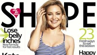 kate-hudson-shape-cover-zoom-f25a7913-9a50-40a0-9afd-3282bb896ae6