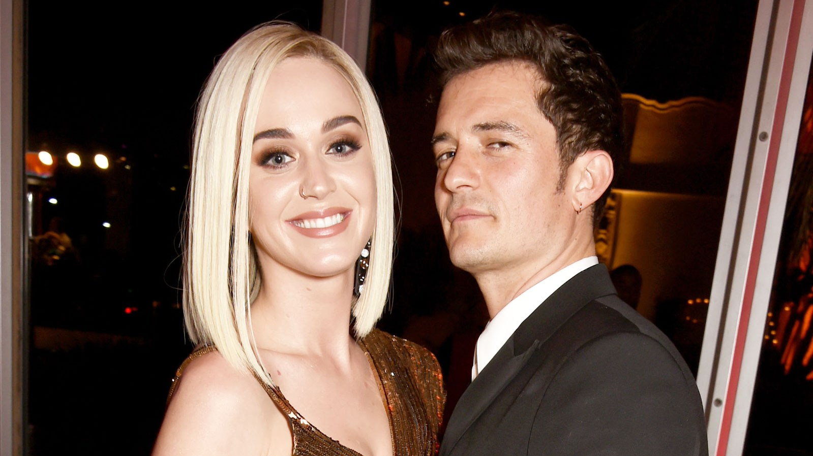 katy-perry-orlando-bloom-39669891-601b-40c6-a896-04e444339f5d