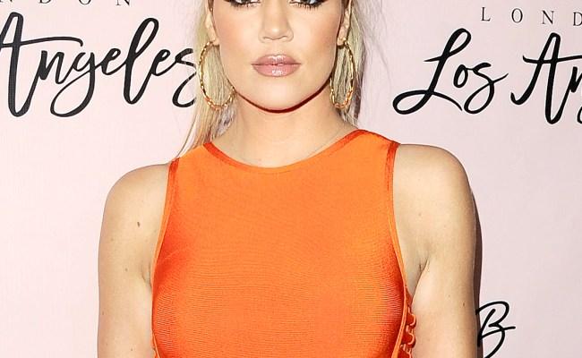 Khloe Kardashian Sued By Paparazzi Agency Details