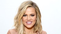 Khloe Kardashian attends Allergan KYBELLA event at IAC Building on March 3, 2016.