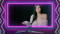 Kylie Jenner, Life of Kylie