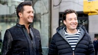 luke-bryan-jimmy-fallon-zoom-37a6cd53-9a1c-4220-a3a2-63aac331e962