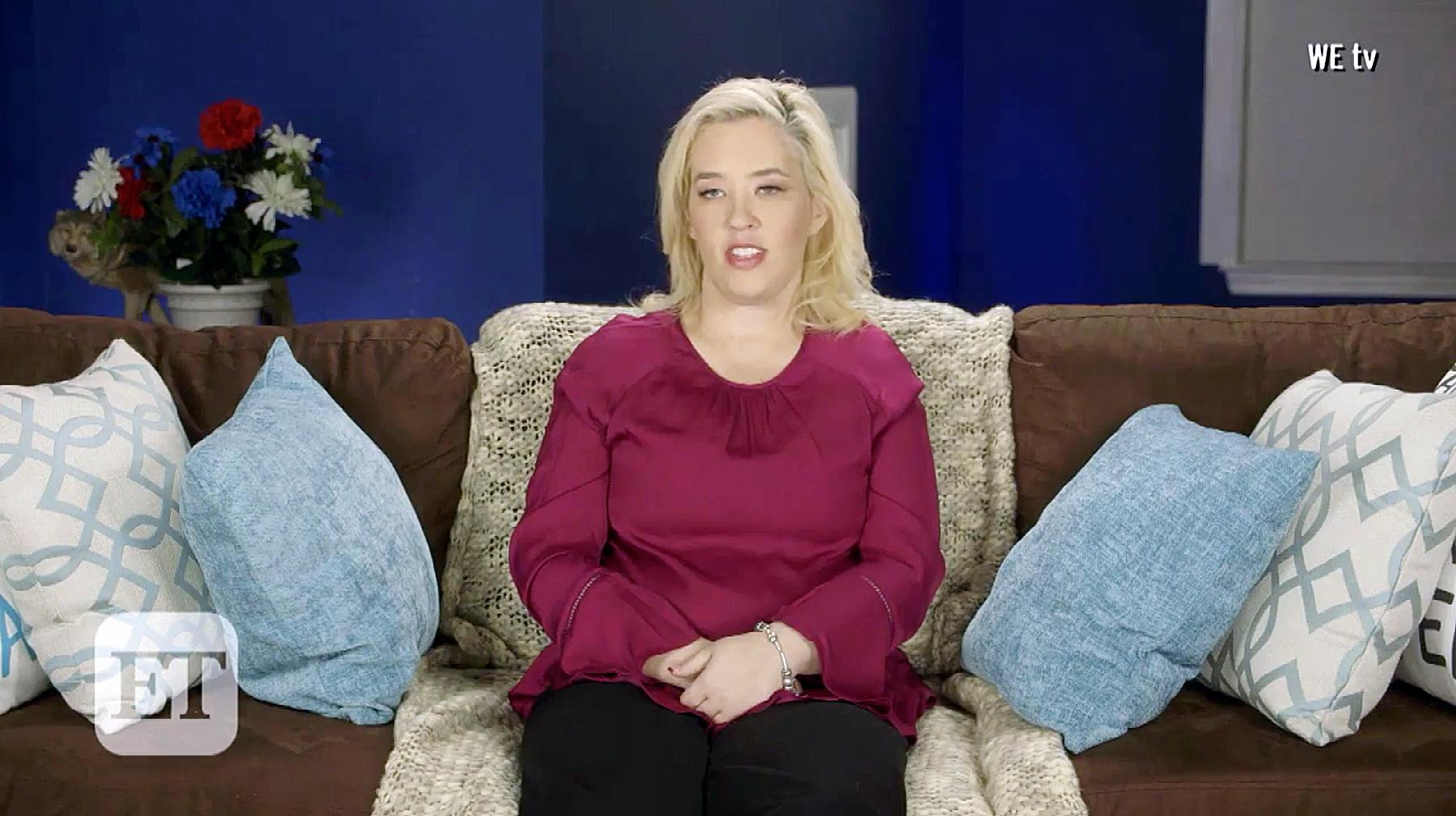 Jennifer Lamb After Weight Loss