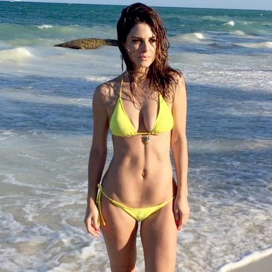 Image result for MARIA MENOUNOS