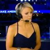 Megyn Kelly Republican National Convention