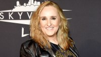 Melissa Etheridge attends a special Woman's March Show at Skyville Live on March 20, 2017 in Nashville, Tennessee.