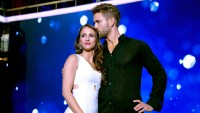 nick-viall-and-vanessa-grimaldi-zoom-8de80a27-0930-4121-939e-207743e72523