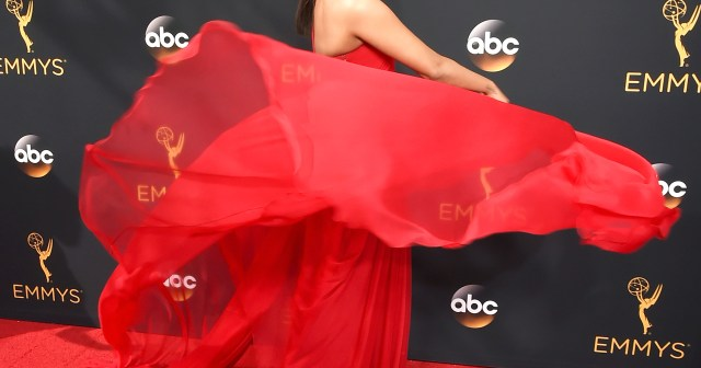 Emmy Awards Red Carpet Fashion: See the Best Dressed Stars of All Time.jpg