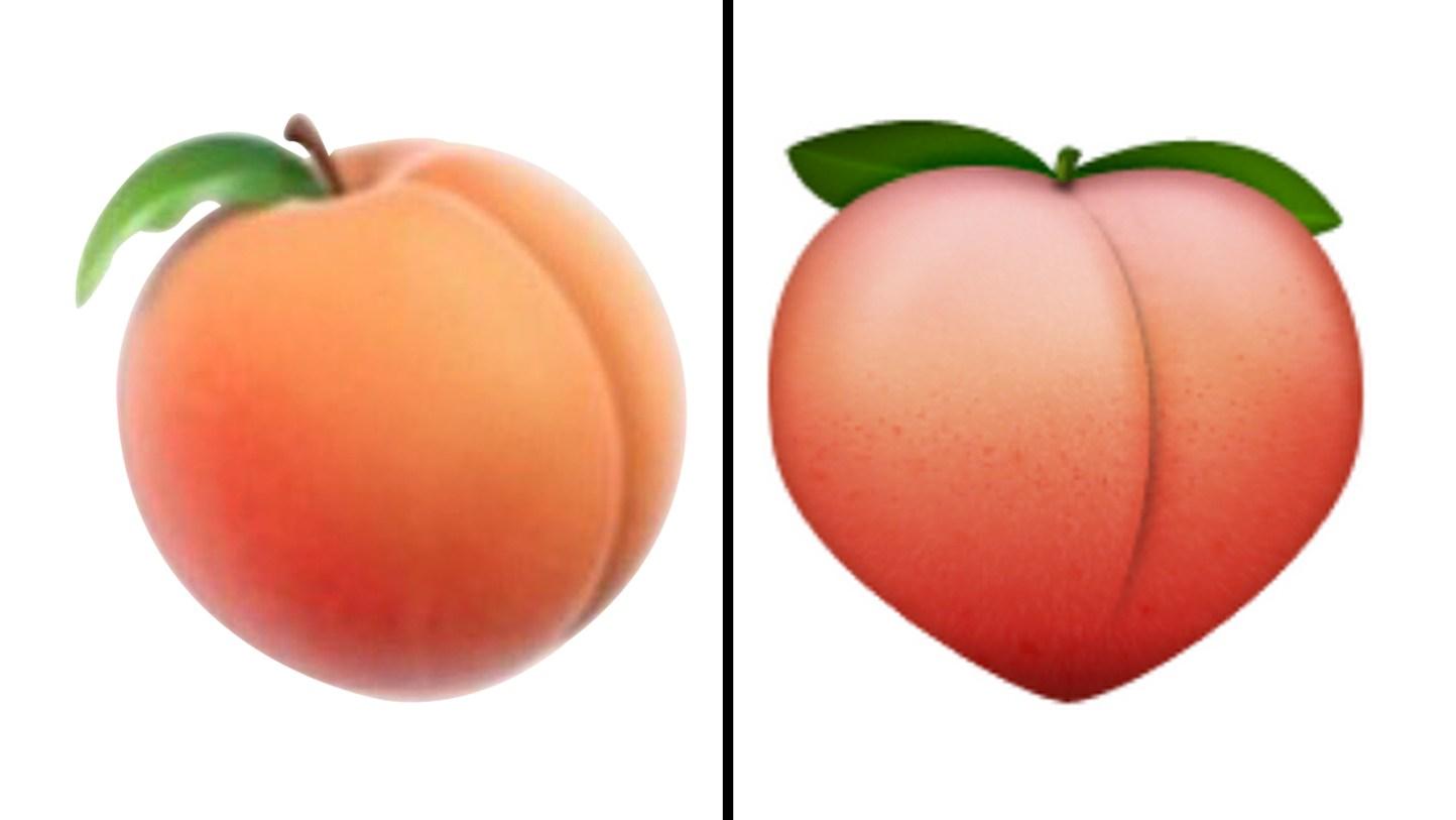 peach-85ee980d-3680-4cfc-9324-6640eef825f9