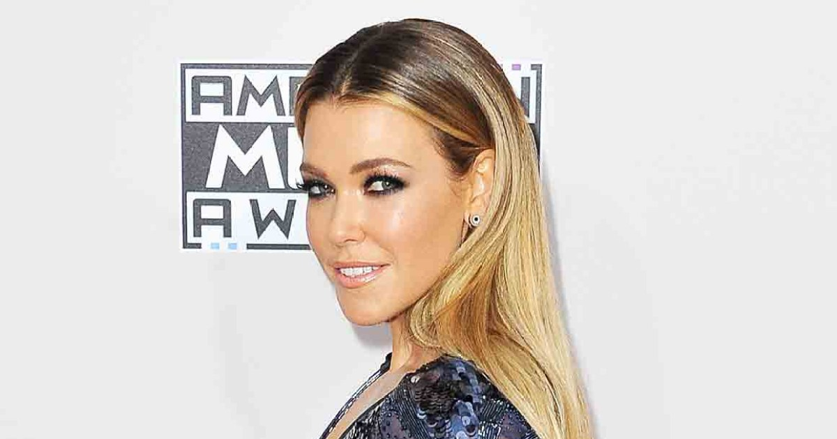 rachel platten turns 39 fear 39 into 39 strengths 39 on second album. Black Bedroom Furniture Sets. Home Design Ideas