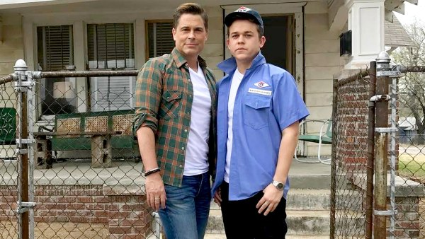 rob-lowe-son-the-outsiders-house-zoom-99fbead2-74ad-48d8-a75f-4b739c45ea48