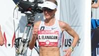Shalene Flanagan