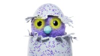 spin-master_hatchimals_burtle_purple-129e6cdd-507c-4fde-a59e-3b6ba34be4e4