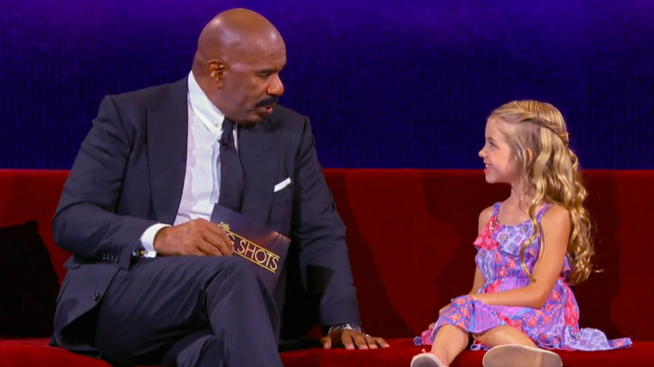 steve-harvey-girl-89bee74d-40d1-49ac-8761-ce8848e5b302