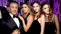 sylvester-stallone-scarlet-rose-stallone-sophia-rose-stallone-and-sistine-rose-stallone-zoom-4d145ec7-4309-4133-b5f5-8ae668ae90d1