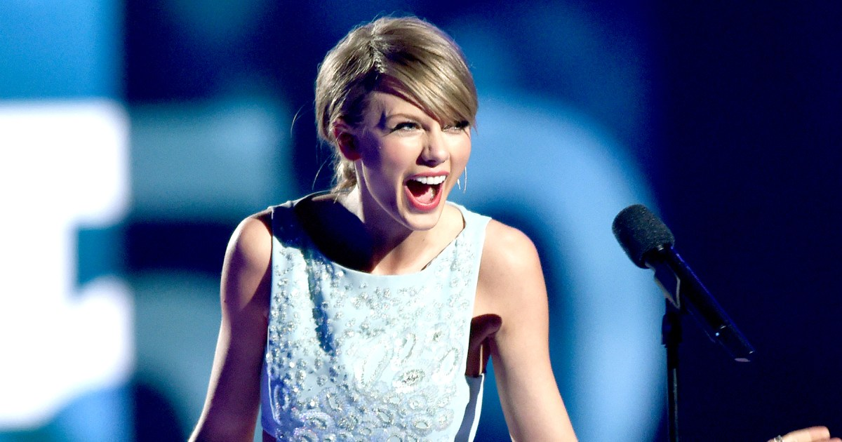which celebrity has the sexiest speaking voice?   Yahoo ...