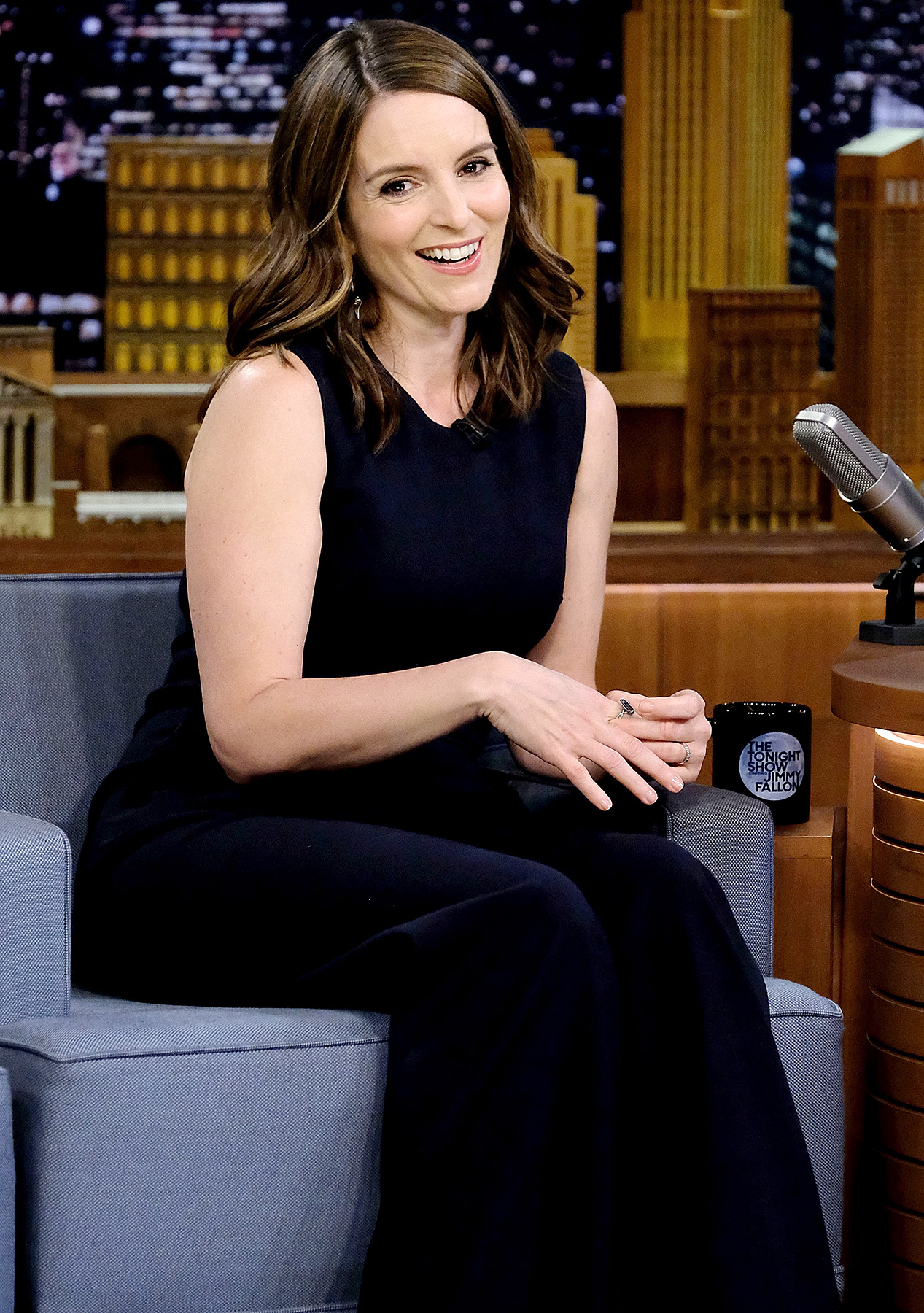 Tina Fey nude (87 foto and video), Ass, Fappening, Feet, see through 2017