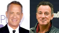 tom-hanks-bruce-springsteen-a9ea0266-2281-4991-babd-b3ff28cacd77
