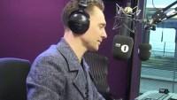 tom-hiddleston-zoom-a6097595-1b63-439a-b3e4-37f0d0006235