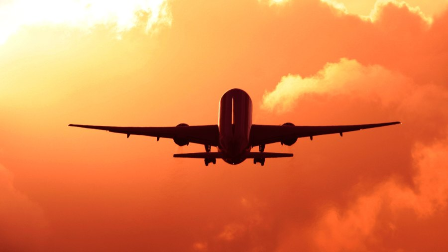 The Bahamas Issue New U.S. Travel Advisory