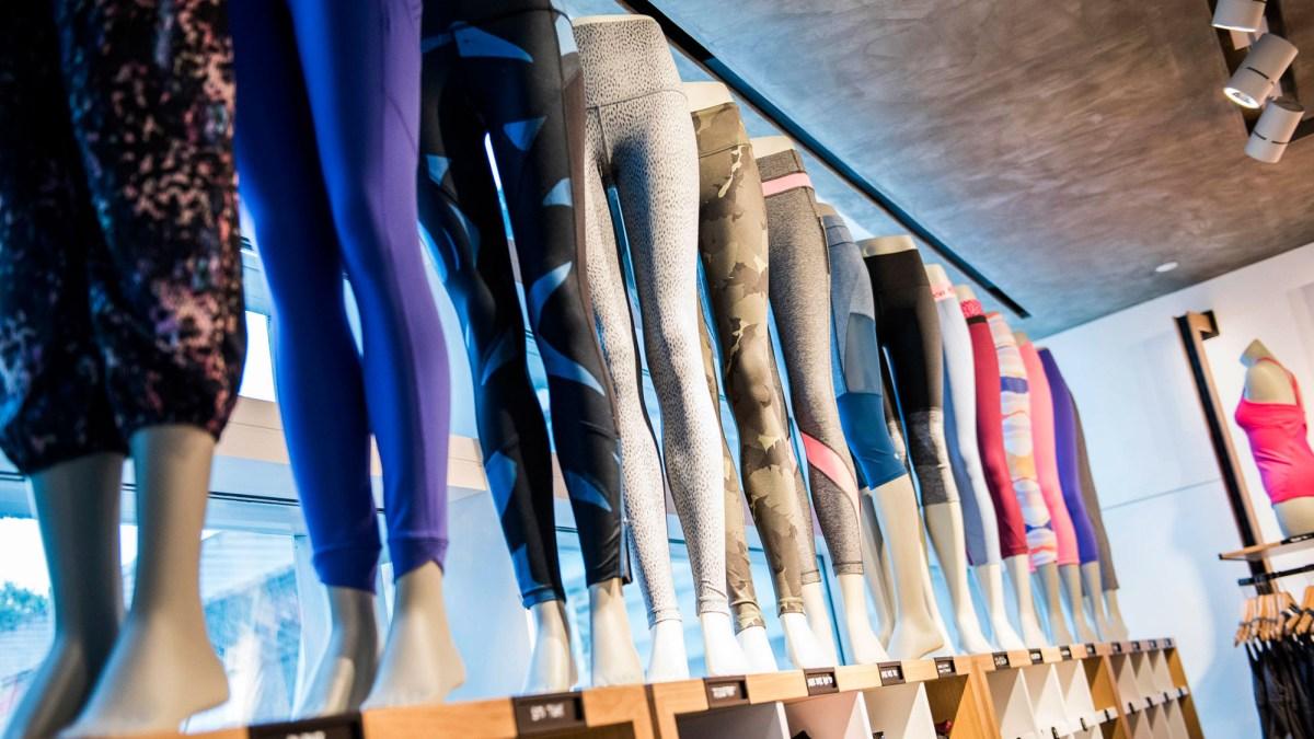 66bb501534db8 Fashion Writer Calls Yoga Pants a 'Nihilistic Threat'