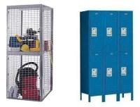 Storage Lockers   Metal Lockers   Wood Lockers   Plastic ...