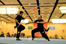 US Martial Arts Academy, Ltd