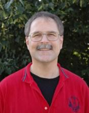 Paul Jakubowski