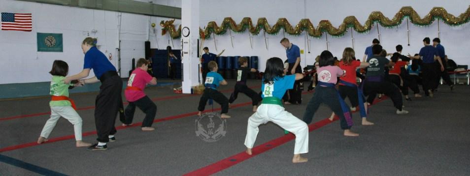 Fammily Kung Fu Program --children and adult self defense class at US Martial Arts Academy Ltd in Timonium Maryland 21093; Children's and Adult Kung Fu Class in Timonium Maryland; young Children's self defense