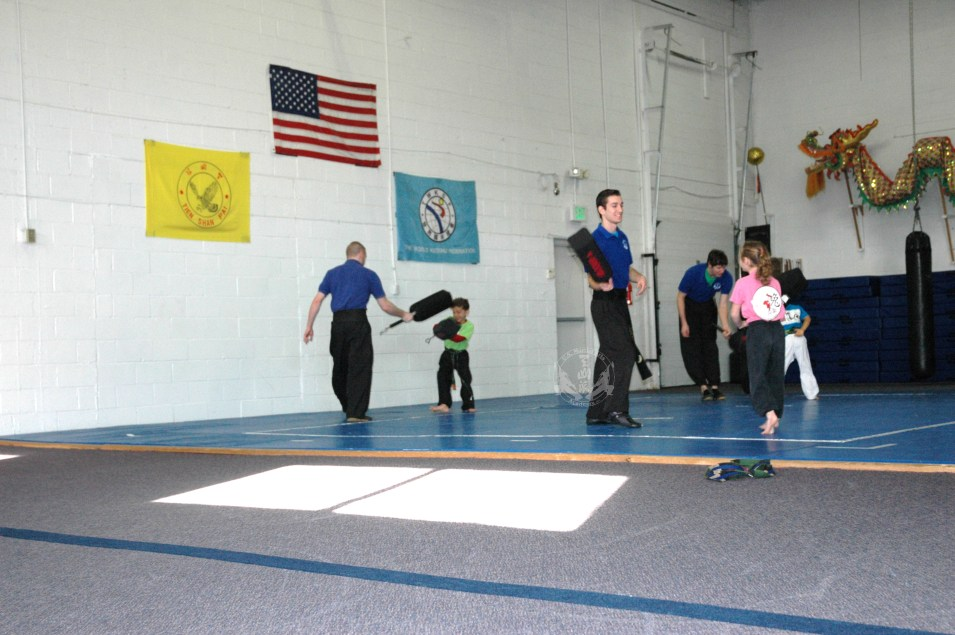 Kung Fu Kids class at US Martial Arts Academy, Ltd, Timonium, MD 21093, www.usmaltd.com 410-561-9882 ©2015 Maricar Jakubowski All rights reserved. No usage allowed in any form without the written consent of the photographer.