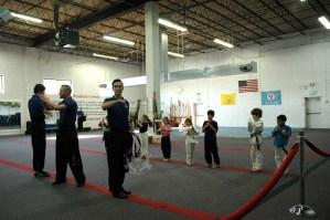 Kung Fu Kids self defense class at US Martial Arts Academy, Ltd, Timonium, MD 21093, www.usmaltd.com 410-561-9882 ©2015 Maricar Jakubowski All rights reserved.