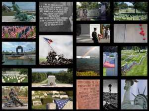 2017 Images in Remembrance of Our Fallen Soldiers (Pixabay - public domain images) collage created by Maricar Jakubowski ©2012 Maricar Jakubowski All rights reserved. No usage in any form without written consent of the creator. info@usmaltd.com