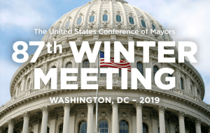 87th Winter Meeting