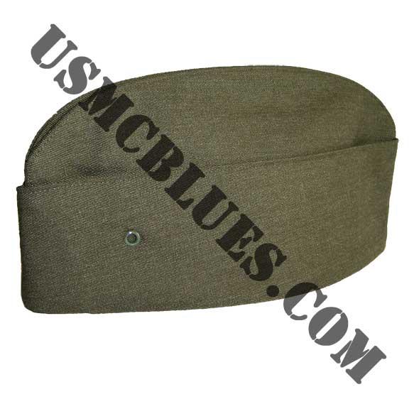 usmcblues com services covers