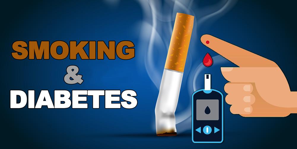 Smoking & Diabetes