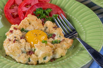 Bacon-and-Egg-Clouds
