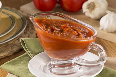 Old-World-Marinara-Sauce