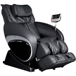 Cozzia Massage Chair Reviews Tulle Flower Sash Feel Good 16027 Recliner | Chairs