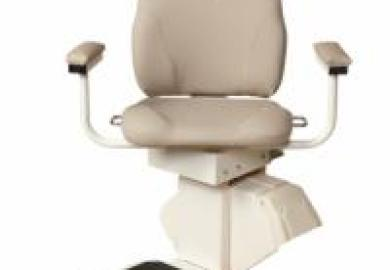 Pinnacle Stair Lift From Harmar Mobility Us Medical Supplies