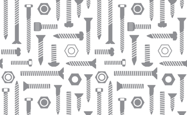 A Guide To Thread Forming Screws For Plastic