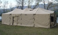 Military Tents Surplus & Surplus Military Tent